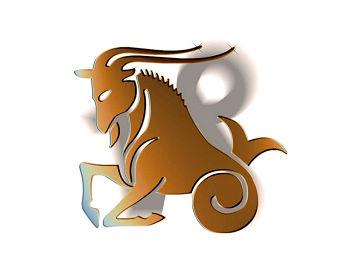 摩羯座,虎眼石,中国彩色宝石网